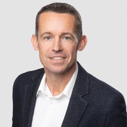 Thorsten Winkler - TFM TrendFinanzMedien GmbH - Dieburg