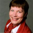 Karen Becker - Düsseldorf