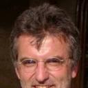 Helmut Weber - Bickenbach