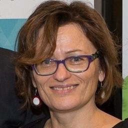 Roswitha Reisinger - Lebensart VerlagsGmbH - St. Pölten
