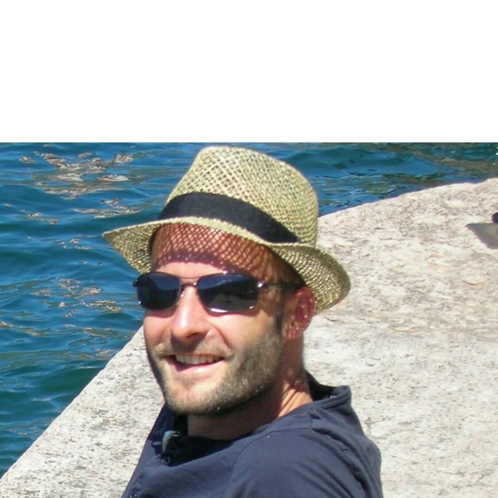 Heiko Kettenburg's profile picture