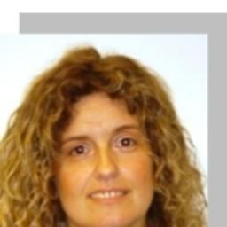 MARIA JESUS ALVAREZ's profile picture