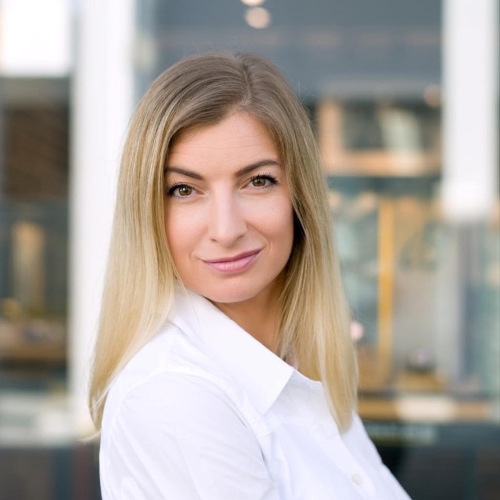 Alexandra Quernes's profile picture