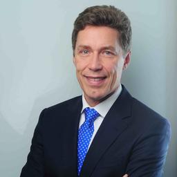 Ulrich Olbrisch