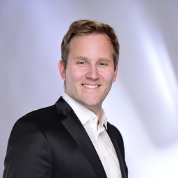 Robin-Maximilian Hellwinkel - Neumärker - Hemer
