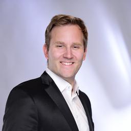 Robin-Maximilian Hellwinkel