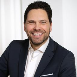 Marc Hasselmeyer - Sparringspartner - Elmshorn