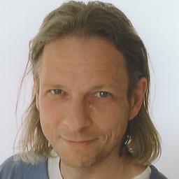 Jan Tilman Schwab - Lexikon und Archiv des Fußballfilms - Kiel