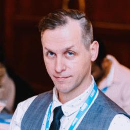 Jochen Kirstätter - IOS Indian Ocean Software Ltd - Flic en Flac