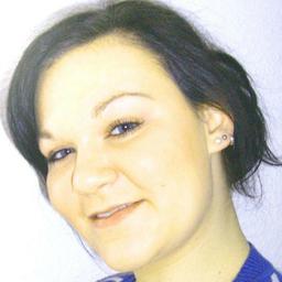 Klaudia Chwalko's profile picture