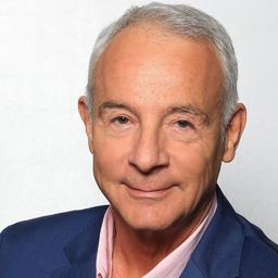 Dr Arno Giovannini - So entschlüsseln Sie die Kaufmotive Ihrer Kunden mit SemioticCodes®. - Zürich