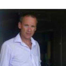 Hans-Jörg Dittrich's profile picture
