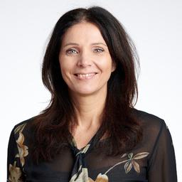 Mag. Monika Riess - Herba Chemosan AG - Wien