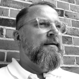 Dipl.-Ing. Dietmar Buß's profile picture