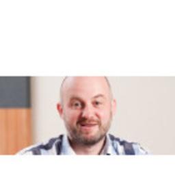 Nils Jasperneite's profile picture