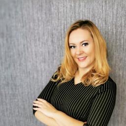 Viktoria Kirsch - ViolAd UG (haftungsbeschränkt) - Dietenhofen