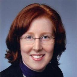 Sabrina Bohland's profile picture