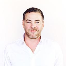 Thomas Meyer's profile picture