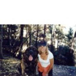 Kendra Alvarado's profile picture