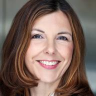 Catharina Klingenhoff
