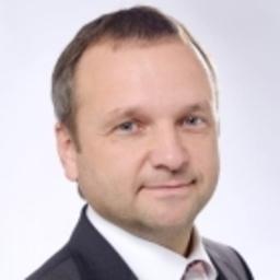 Stephan Frenzel - Kybeidos GmbH - Heidelberg