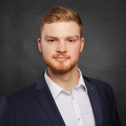Robert Schmelter's profile picture