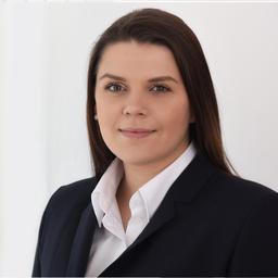 Olimpia Rambowska's profile picture