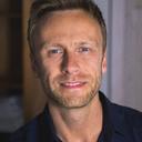 Niels Fischer Demuth - Basel