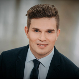 Daniel Knorr - VLH - Vereinigte Lohnsteuerhilfe e.V. - Leipzig