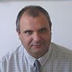 Kostadin Lambrev - Evropa Konsult Ltd - Lippstadt