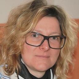 Karin Lohr