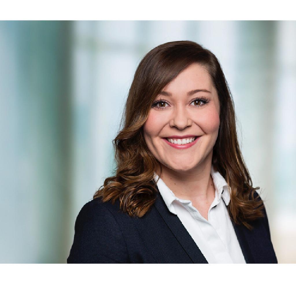 Natalie Satorius Account Manager Nsk Deutschland Gmbh Xing