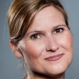 Nicole Rims's profile picture