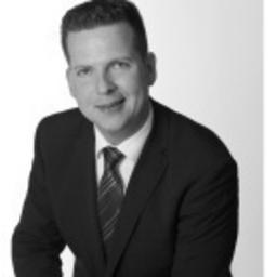 Marcus Köppen's profile picture