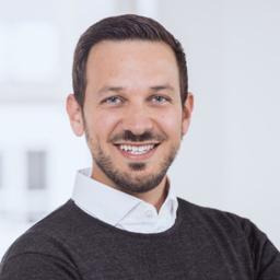 Baris Demirkol's profile picture