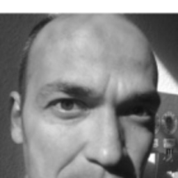 Dr Helge David - Openmuseum, Marken- und Medienkultur - Bonn