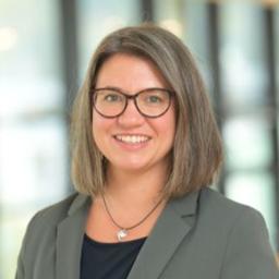 Bettina Heim's profile picture