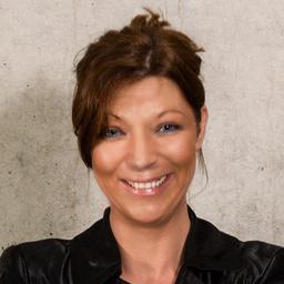 Prof. Sabine Wagner