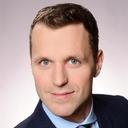 Markus Straub - Immenstaad am Bodensee und Hamburg