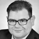 Christoph Mai - Bönen