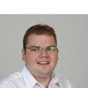 Harald Pichler - Graz