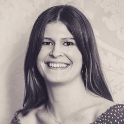 Tamara Nagler's profile picture