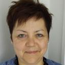 Dagmar Winkler - Vienna