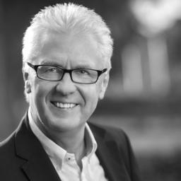 Hans-Peter Nickenig - I.T.Out GmbH - Nordhorn