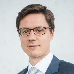 Johannes Goetz - KMP3G Klamert + Partner Rechtsanwälte Partnerschaftsgesellschaft - München