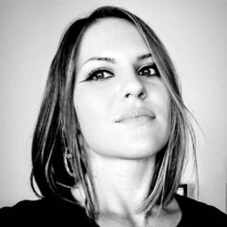 Aleksandra Banović - Grad projekt studio doo - Banja Luka