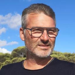 Dipl.-Ing. Michael Reifer's profile picture