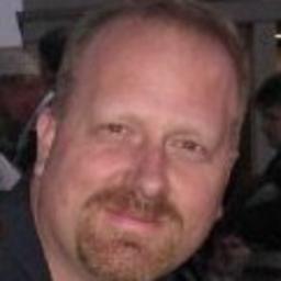 David Kimbell - Hewlett Packard Enterprise - Surprise
