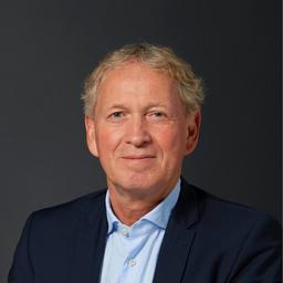 Andreas Lezgus - Bundeskriminalamt - Wiesbaden