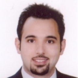 Mohamad Abou Chalbak's profile picture